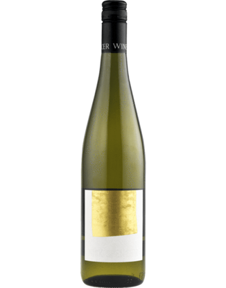 Picture of Nick Spencer Pinot Gris 750ml