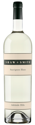 Picture of Shaw And Smith Magnum Sauvignon Blanc 750ml