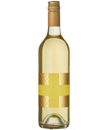 Picture of Sos Vermentino Bottle