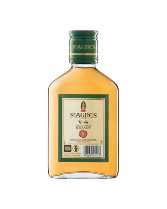 Picture of St Agnes Brandy 150Ml