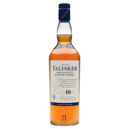 Picture of Talisker 10Yo 700ml