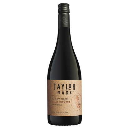 Picture of Taylor Made Pinot Noir 750ml