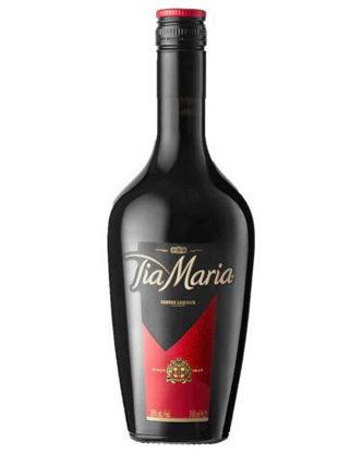 Picture of Tia Maria 700ml