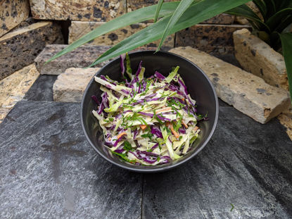 Picture of SLAW