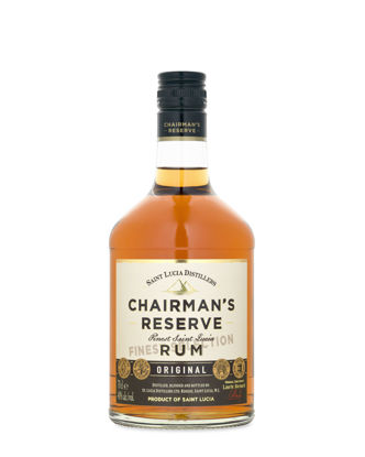 Picture of Chairmans Reserve Rum 700ml