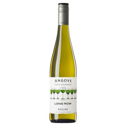 Picture of Angove Riesling 750ml