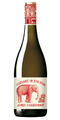 Picture of Elephant In The Room Chardonnay 750ml