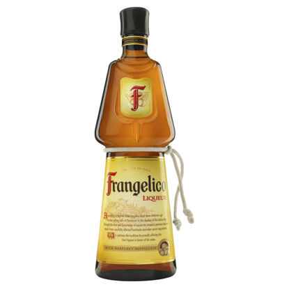 Picture of Frangelico Liqueur 700ml
