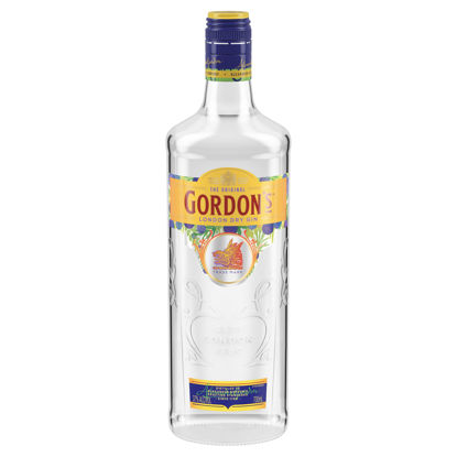 Picture of Gordons  Gin 700ml