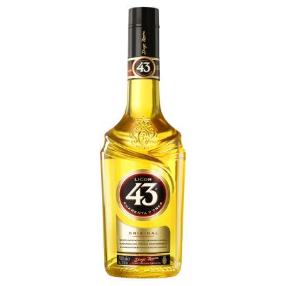 Picture of Licor 43 Liqueur 700ml