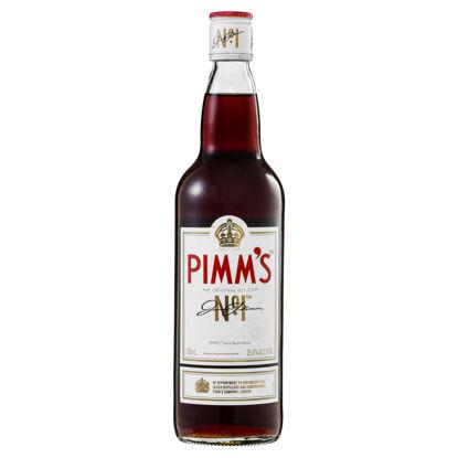 Picture of Pimms No1 Liqueur 700ml