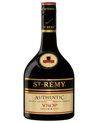 Picture of St Remy Brandy VSOP