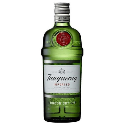 Picture of Tanqueray  Gin 700ml