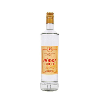 Picture of Wodka Vodka 700ml