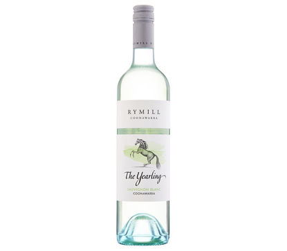 Picture of Rymill Yearling Sauvignon Blanc 750ml