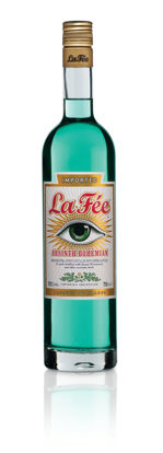 Picture of La Fee Absinthe 700ml
