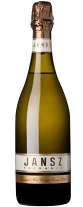 Picture of Jansz Sparkling 750ml