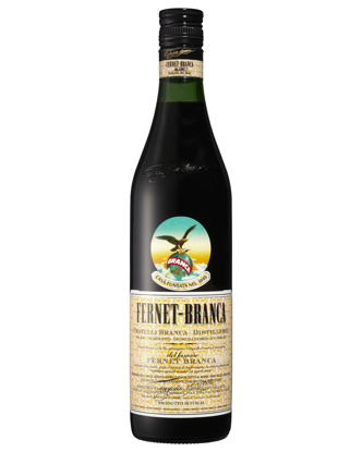 Picture of Fernet Branca  700ml
