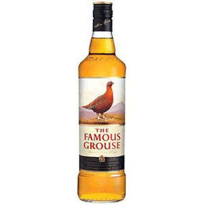 Picture of Famous Grouse 700ml