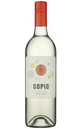Picture of Copia Pinot Grigio 750ml