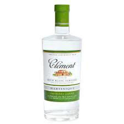 Picture of Clement Premier Canne Rum 700ml
