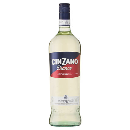 Picture of Cinzano  700ml