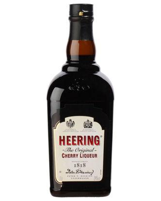 Picture of Cherry Herring  700ml
