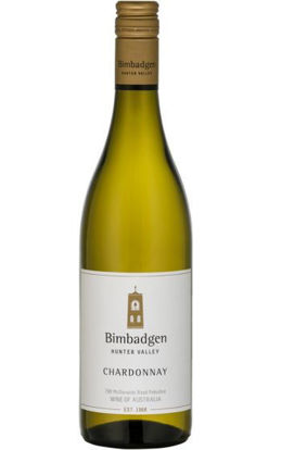 Picture of Bimbadgen Chardonnay 750ml