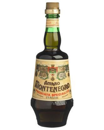 Picture of Amaro Montenegro 700ml
