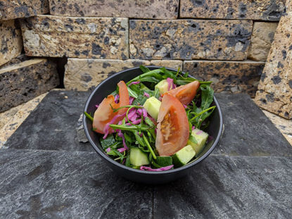 Picture of HOUSE SALAD