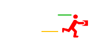 BoozeRun National