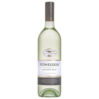 Picture of Stoneleigh Sauvignon Blanc Bottle