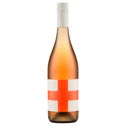 Picture of Sos Rose Bottle