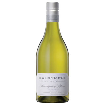 Picture of Dalrymple Sauv Blanc Bottle