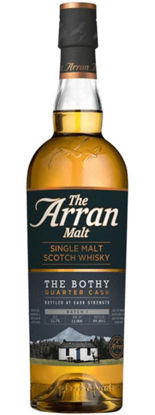 Picture of Arran The Bothy 700ml