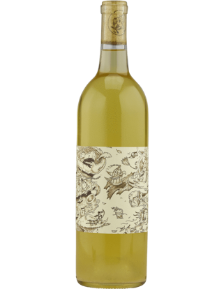 Picture of Delinquente Hell Vermentino