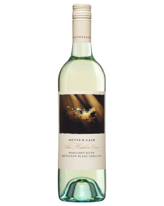 Picture of Devils Lair Hidden Cave Sauvignon Blanc Semillon 750ml