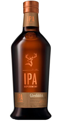 Picture of Glenfiddich Ipa Exp