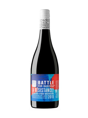 Picture of Chaffey Brothers GSM 750ml