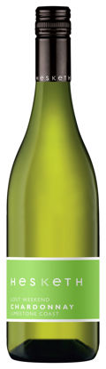 Picture of Hesketh Art Series Chard 750ml