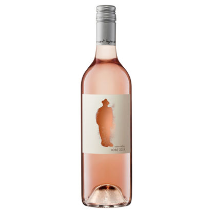 Picture of Innocent Bystander Rosé 750ml