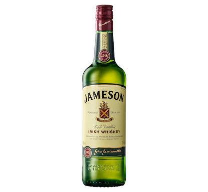 Picture of Jameson 700Ml