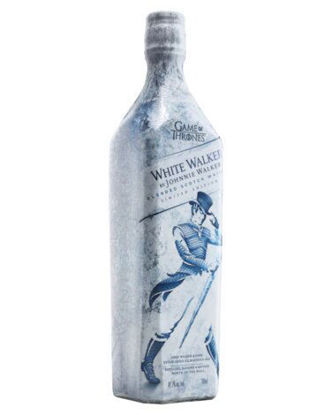 Picture of Johnnie Walker White Walker