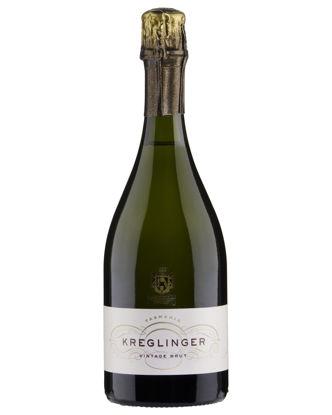 Picture of Kreglinger Vintage Brut 750ml