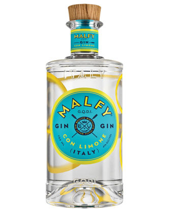 Picture of Malfy Gin 700ml
