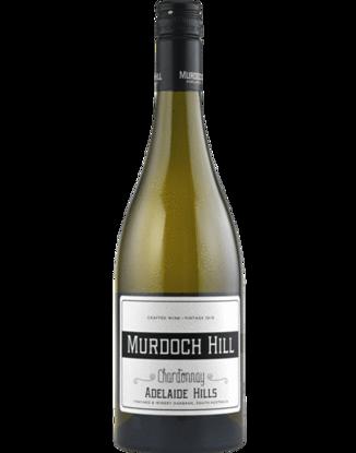 Picture of Murdoch Hill Chardonnay 750ml