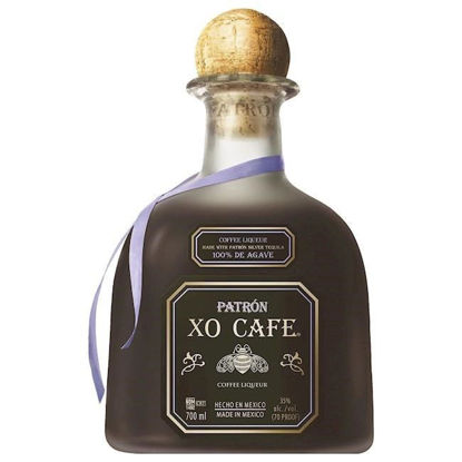 Picture of Patron Xo Cafe