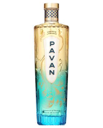 Picture of Pavan Liqueur 700M Bottle