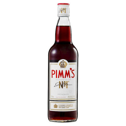 Picture of Pimms No 1 700M Bottle