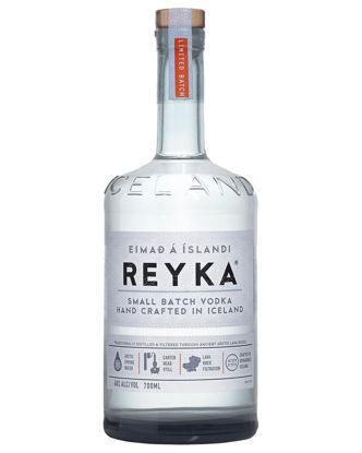 Picture of Reyka Vodka